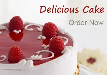 Cake Delivery Kolkata