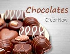 Chocolate Delivery Kolkata