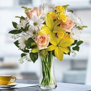 Corporate Flowers Kolkata