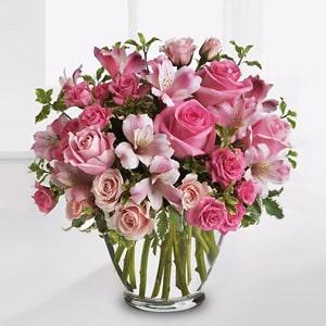 For Her Flowers Kolkata