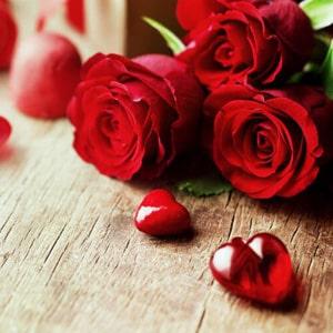 Love Flowers Kolkata