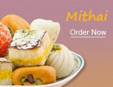 Mithai Kolkata