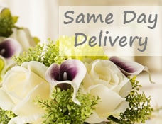 Same Day Flower Delivery Kolkata