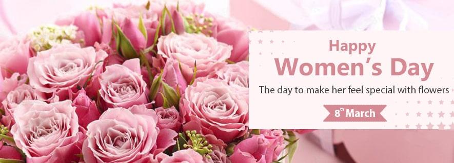 flowers send onlines