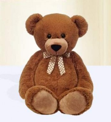 24 Inch Large Teddy Bear